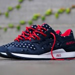 bait-asics-gel-lyte-iii-3-basics-model-003-nippon-blues-1