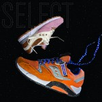 extra-butter-saucony-space-race-pack
