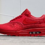 jbf-customs-nike-air-max-1-gtd-1