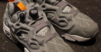mita-sneakers-x-reebok-insta-pump-fury-grey-orange-02