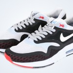 nike-air-max-1-breathe-city-pack-london-1