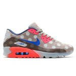 nike-air-max-90-city-pack-nyc