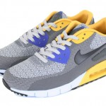 nike-air-max-90-jacquard-city-pack-paris-3