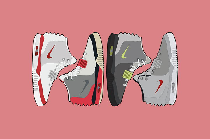 nike-air-yeezy-2-air-max-lime-bath