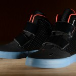 nike-flystepper-2k3-black-ice-infrared-1