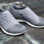 nike-free-orbit-ii-sp-grey-white-2