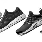 nike-genealogy-of-free-black-pack