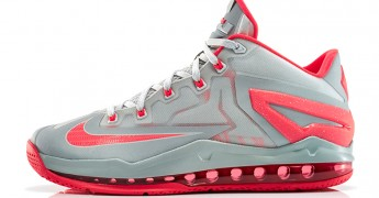 nike-lebron-11-low-light-base-grey-04