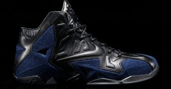 nike-lebron-11-xi-ext-denim