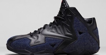 nike-lebron-xi-11-ext-denim