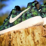 nike-roshe-run-poison-green-palm-trees