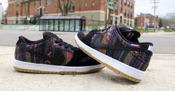 nike-sb-dunk-low-hacky-sack-02