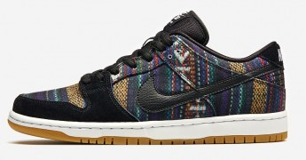 nike-sb-dunk-low-premium-hackey-sack-01