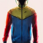 nike-tech-pack-printemps-ete-2014-33
