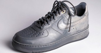 pigalle-nike-air-force-1-low-cool-grey-02