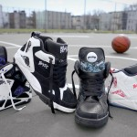 reebok-classic-blacktop-collection-1