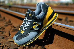 shelflife-dr-z-new-balance-574