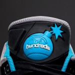 the-hundreds-reebok-pump-teaser