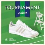 adidas nastase tournament edition