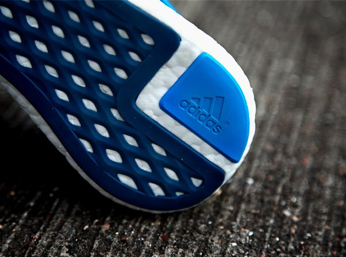 pure boost adidas