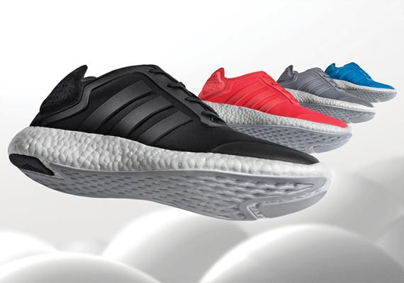 d96ed8b490525 adidas boost europe