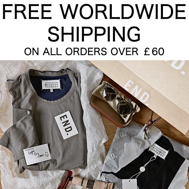 livraison-internationale-offerte-endclothing
