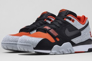 nike-air-trainer-2-premium-barry-sanders