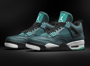 air-jordan-4-iv-teal