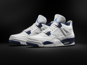 air-jordan-iv-4-columbia-retro-2015