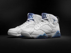 air-jordan-vii-7-french-blue-2015-retro-02