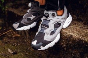 beam-reebok-insta-pump-fury-1