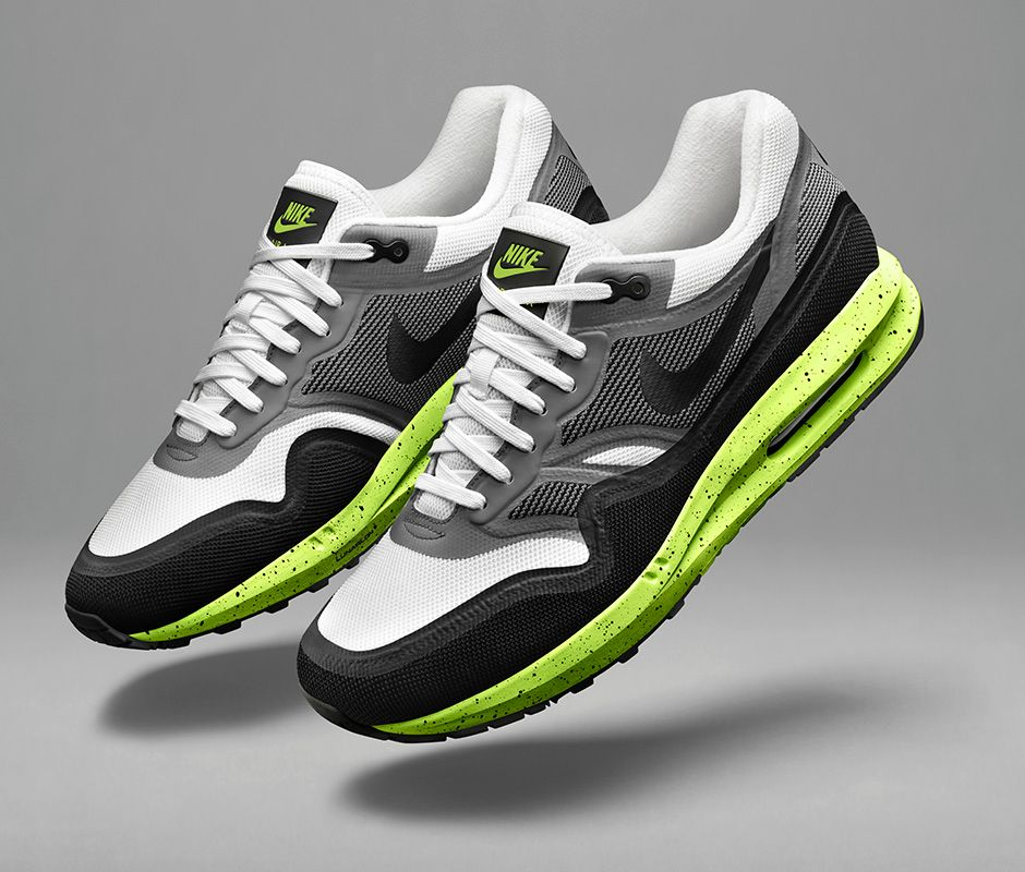 air max one lunar