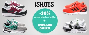 promotions-ishoes