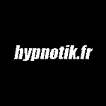soldes-hypnotik-2014