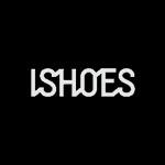 soldes-ishoes-2014