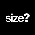 soldes-size-2014