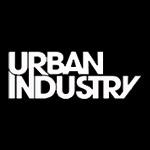 soldes-urban-industry-2014