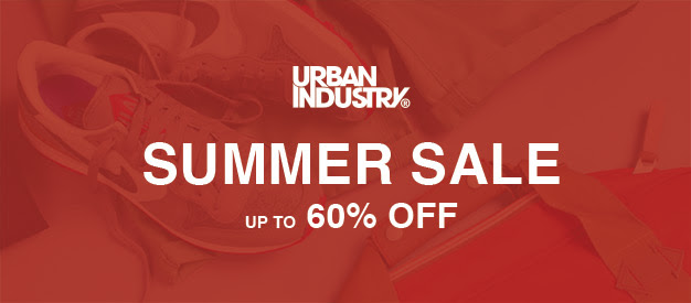 soldes-urban-industry