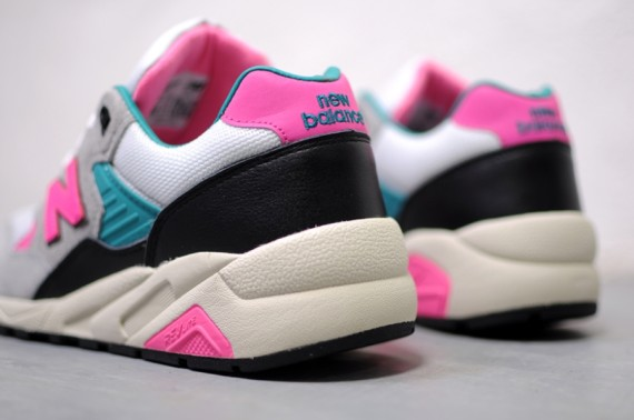 x girl new balance mt 580 03
