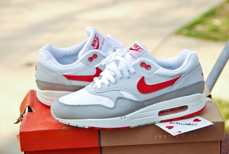 Cheap Nike Air Max 1