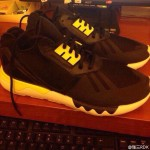adidas-kanye-west-tubular-snake-black-tour-yellow