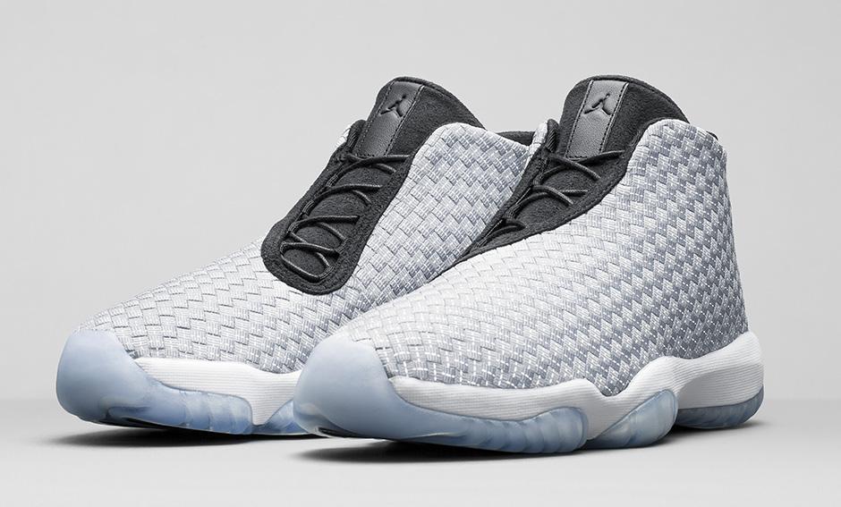 Nike Jordan Future