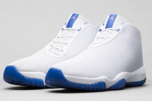 air-jordan-future-sport-blue
