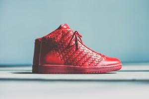 air-jordan-shine-red-01