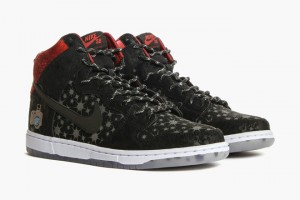 brooklyn-projects-nike-sb-dunk-high-paparazzi-2
