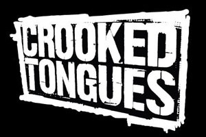 crooked-tongues-logo