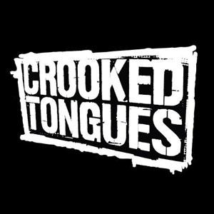 crooked-tongues-logo