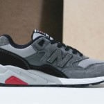 new-balance-580-elite-edition-charcoal-grey