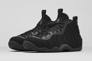 nike-air-foamposite-one-triple-black