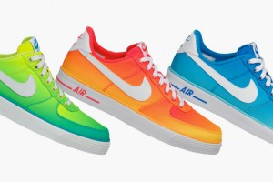 nike-air-force-1-ac-br-gradient-pack